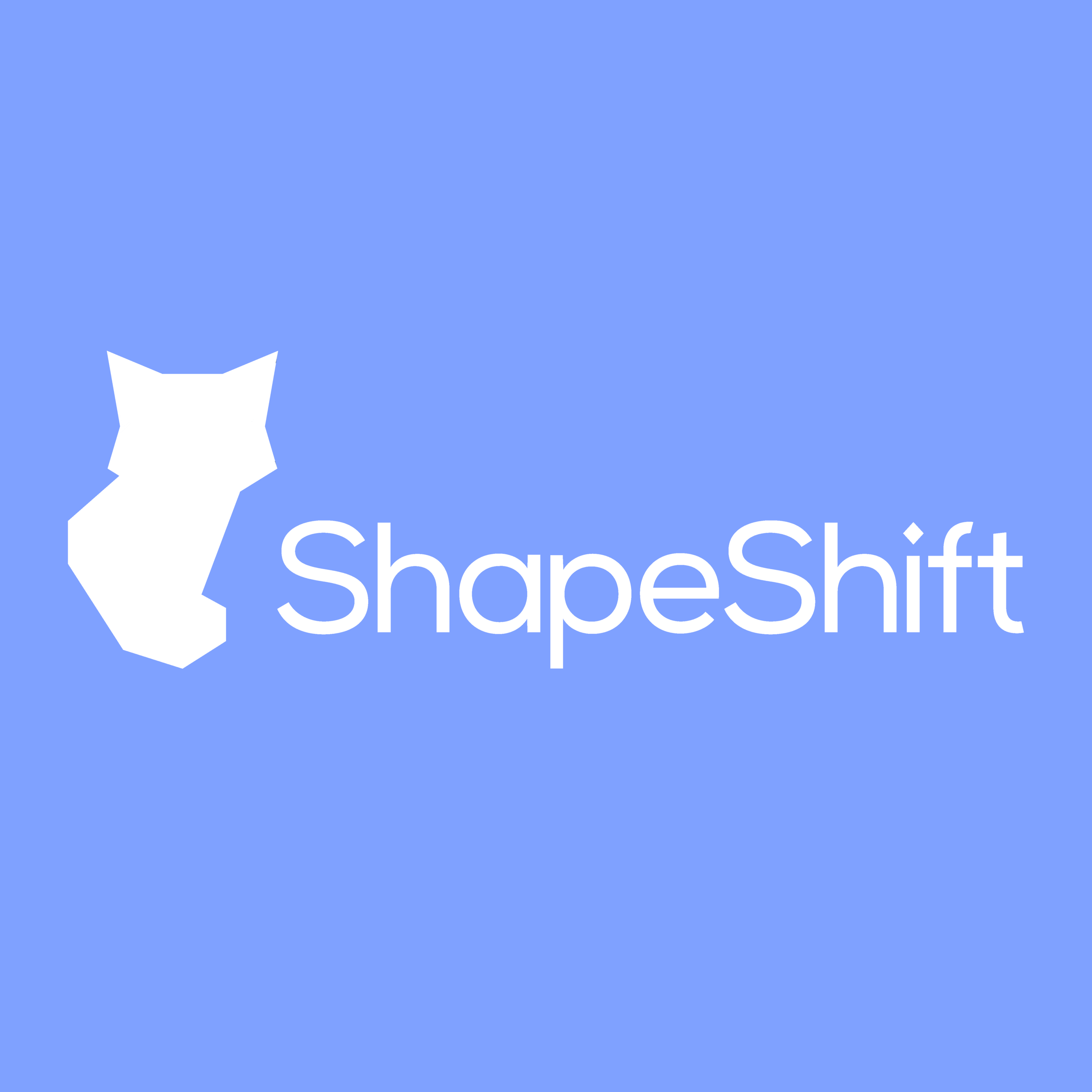 shapeshift-logo.png