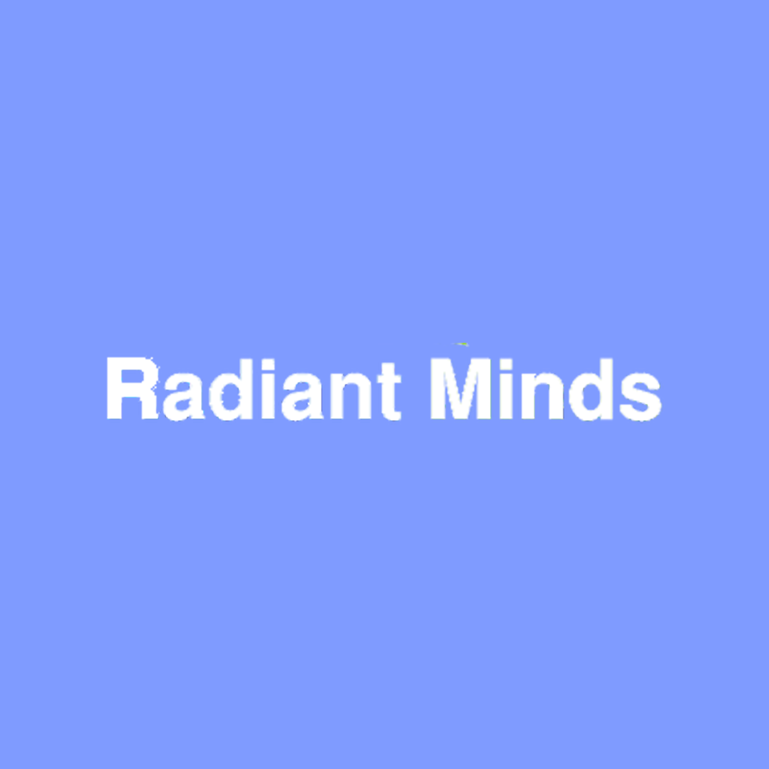 Radiant Minds.png
