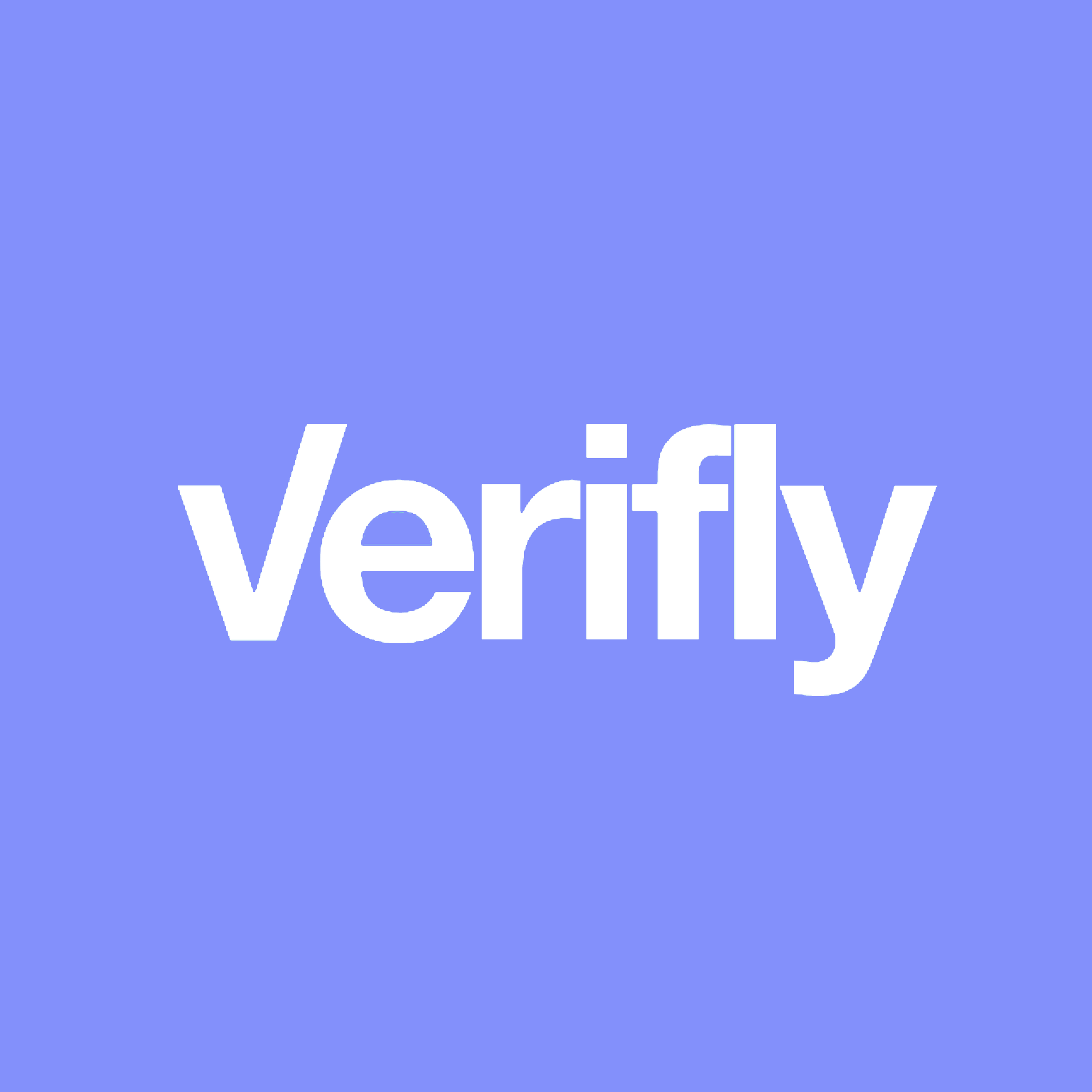 verifly.png