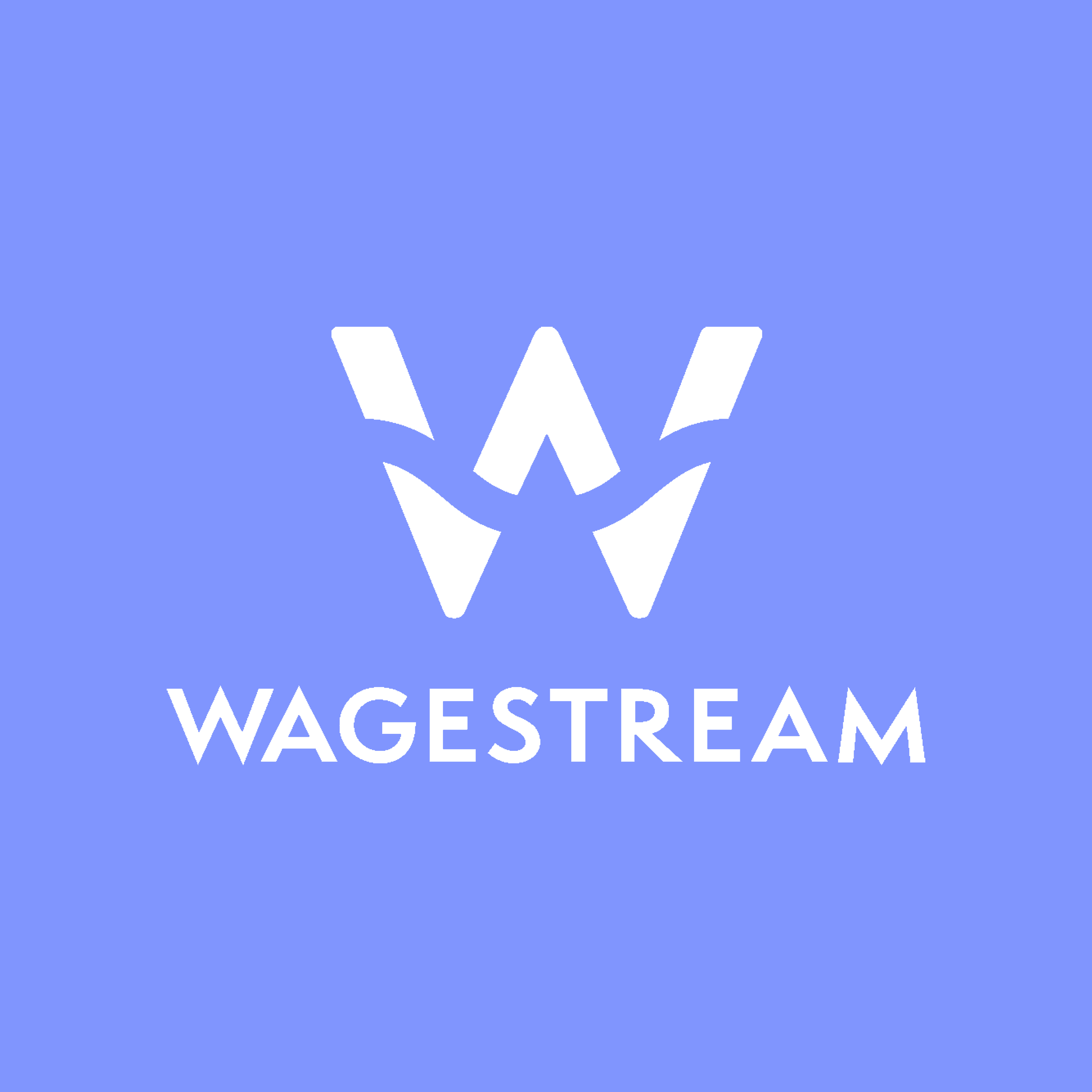 Wagestream.png