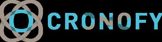 Cronofy-logo.png