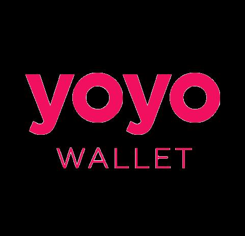 Yoyo.png