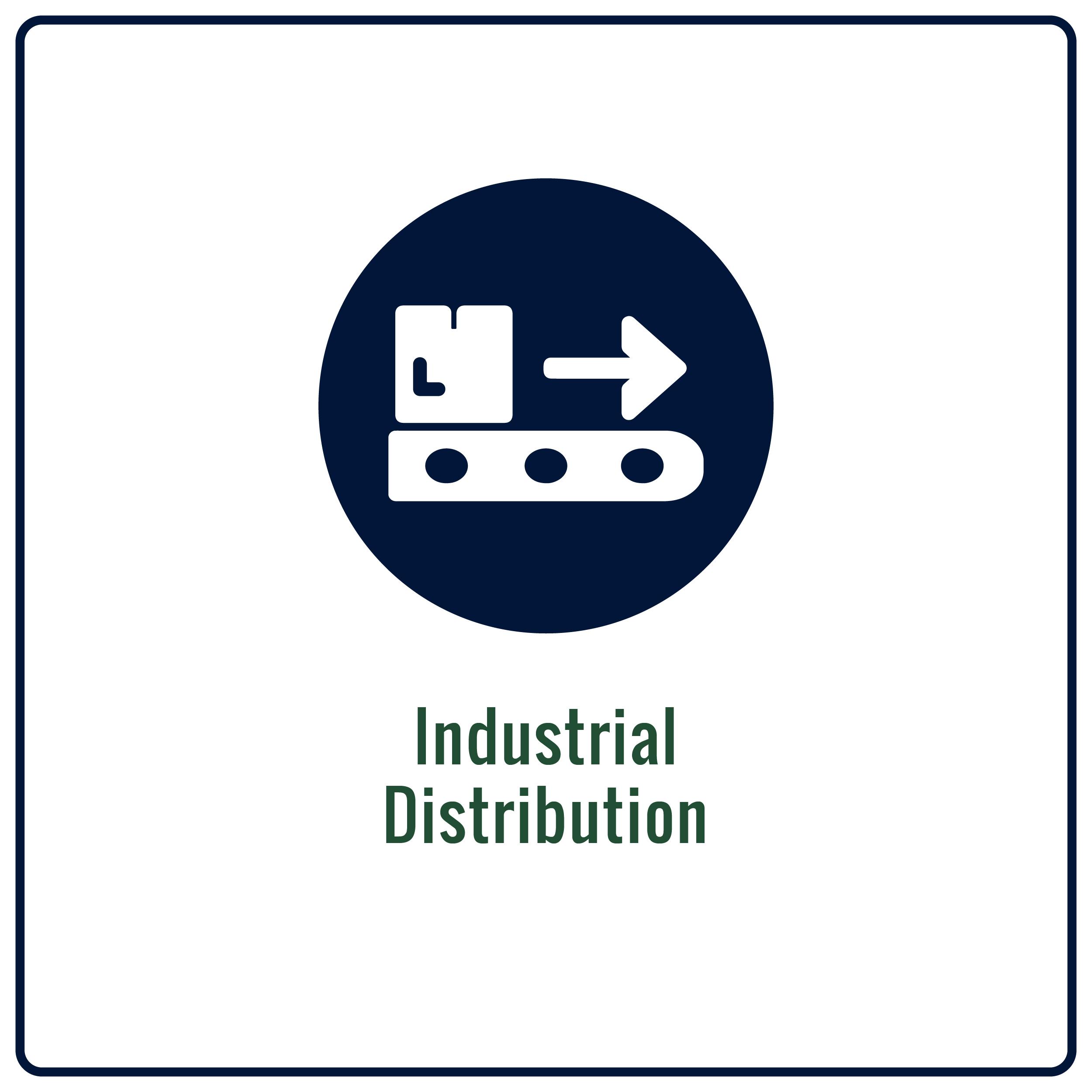 Industiral Distribution-01.jpg