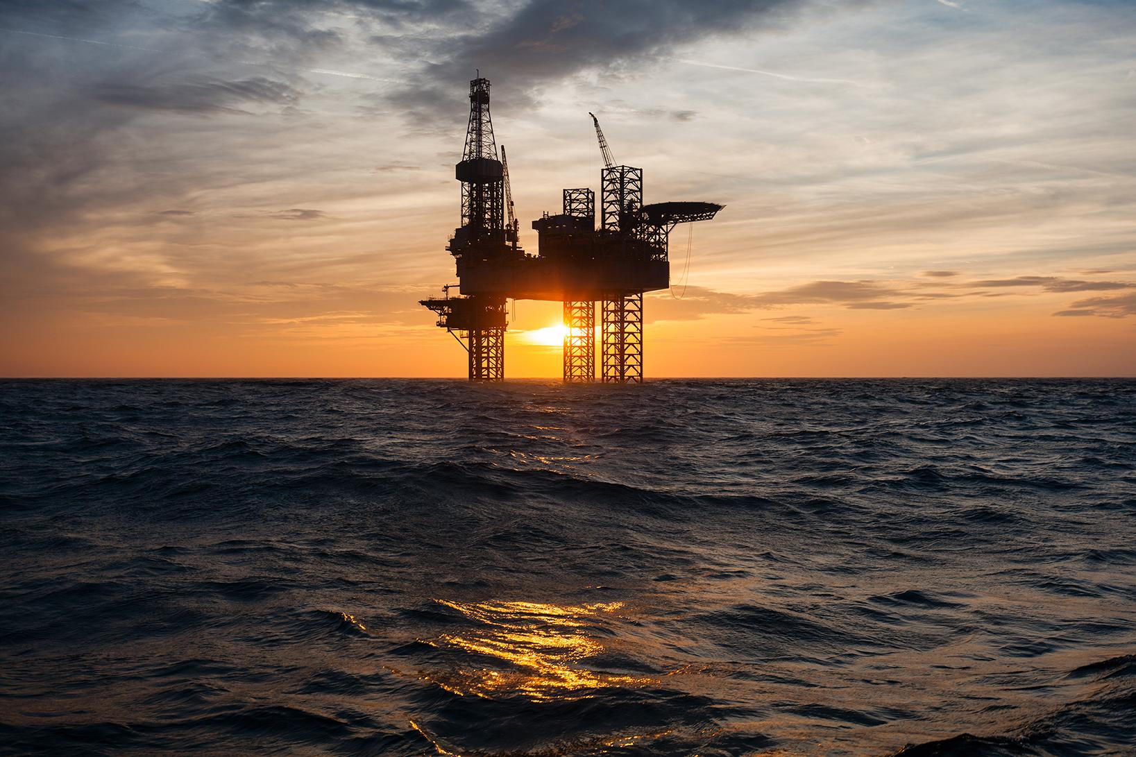 Oil Rig RS2.jpg