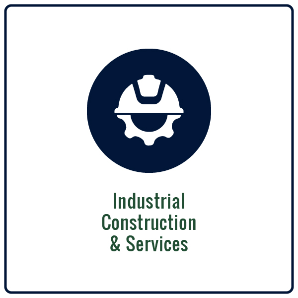 Industiral Construction-01.jpg