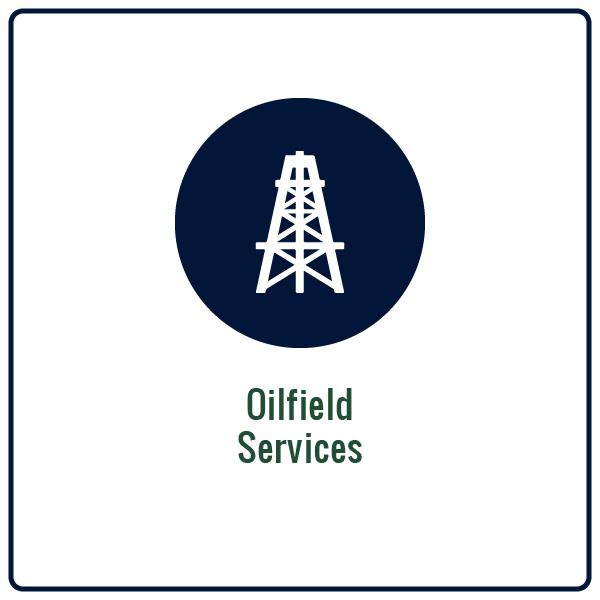 Oilfield2-01.jpg
