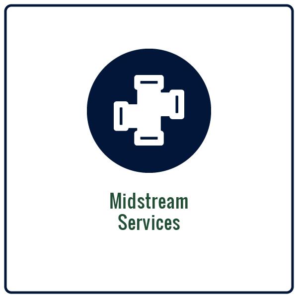 Midstream2-01.jpg