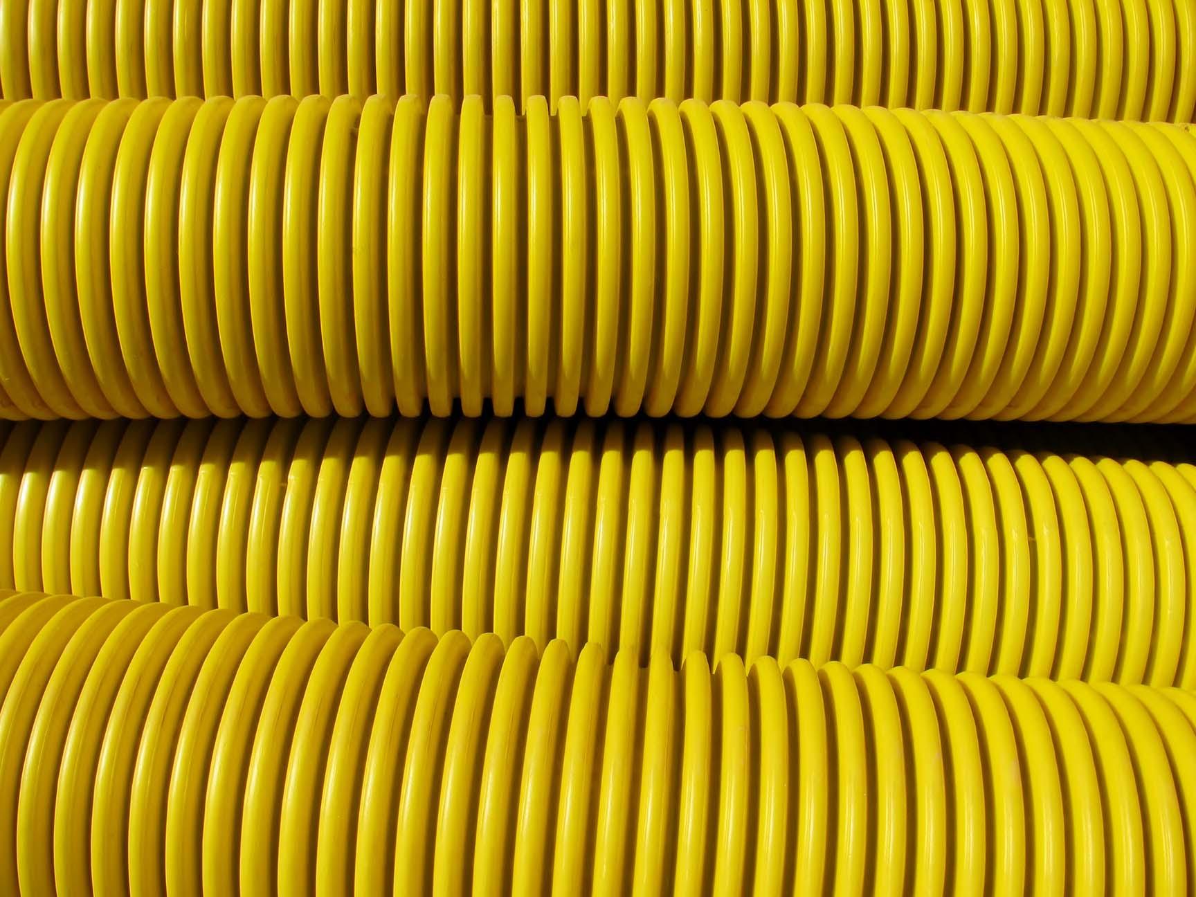 pipeline rs2.jpg