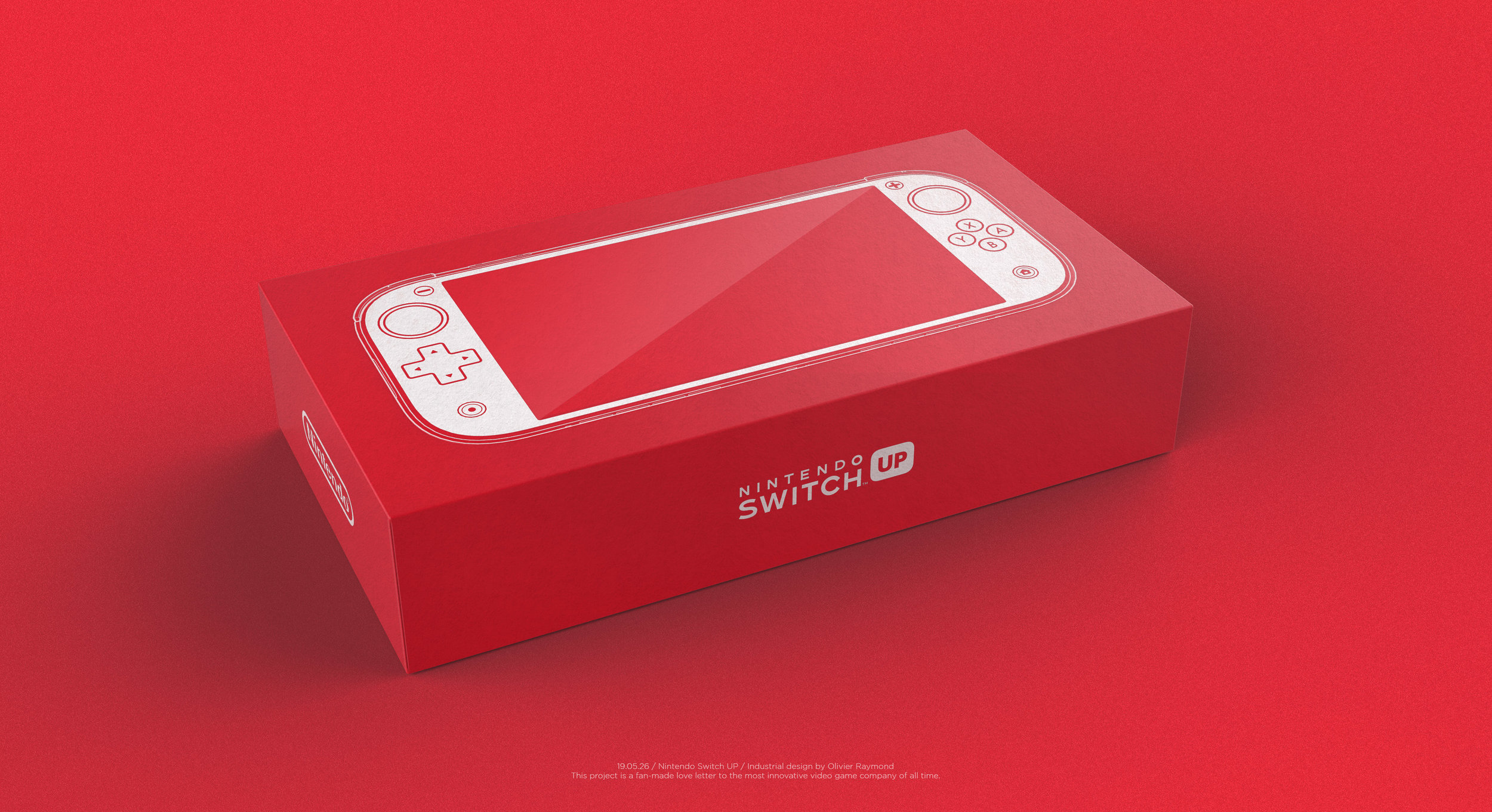 SwitchUP_Box_3.jpg