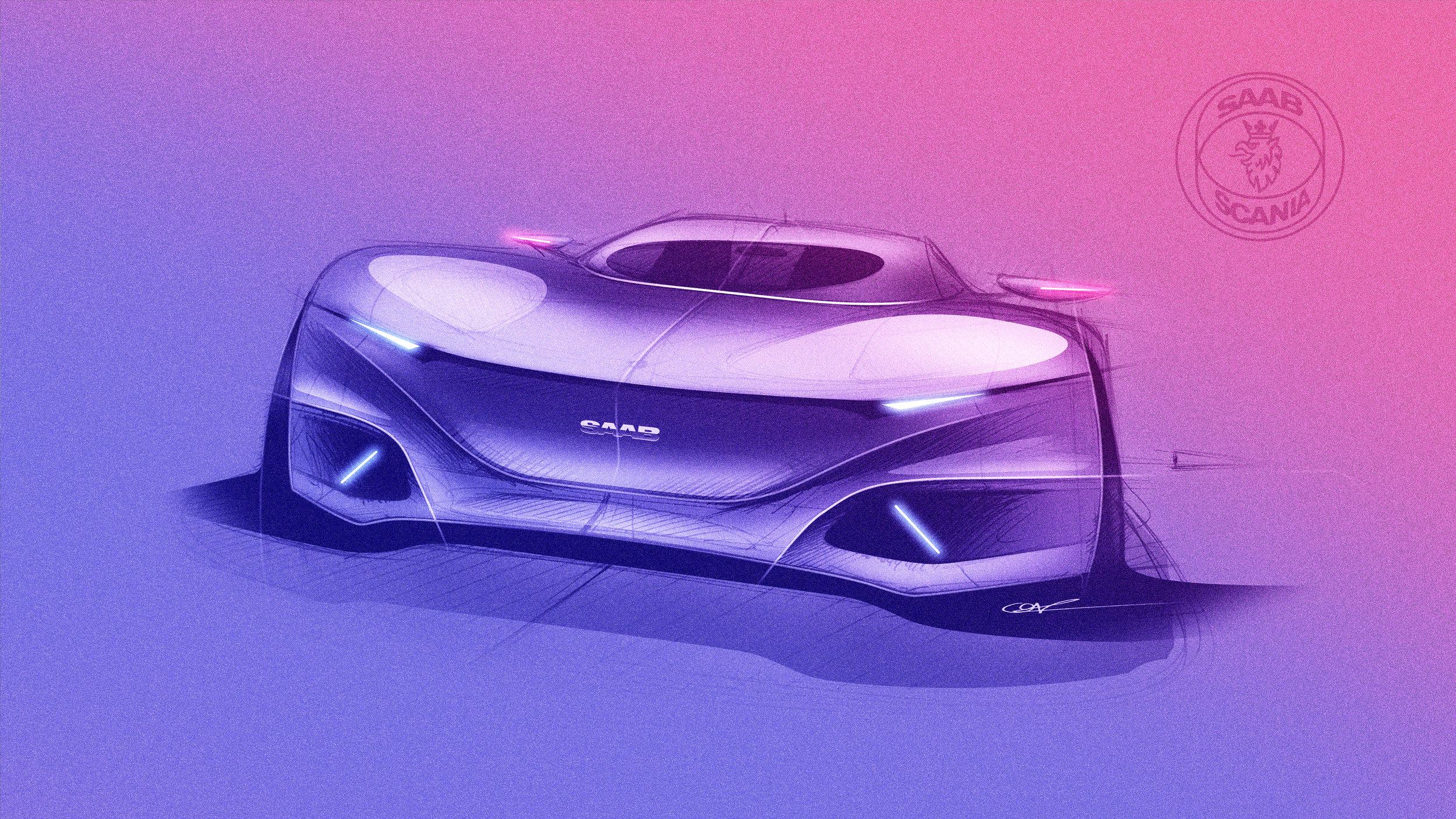 Jaguar_Sketch.jpg