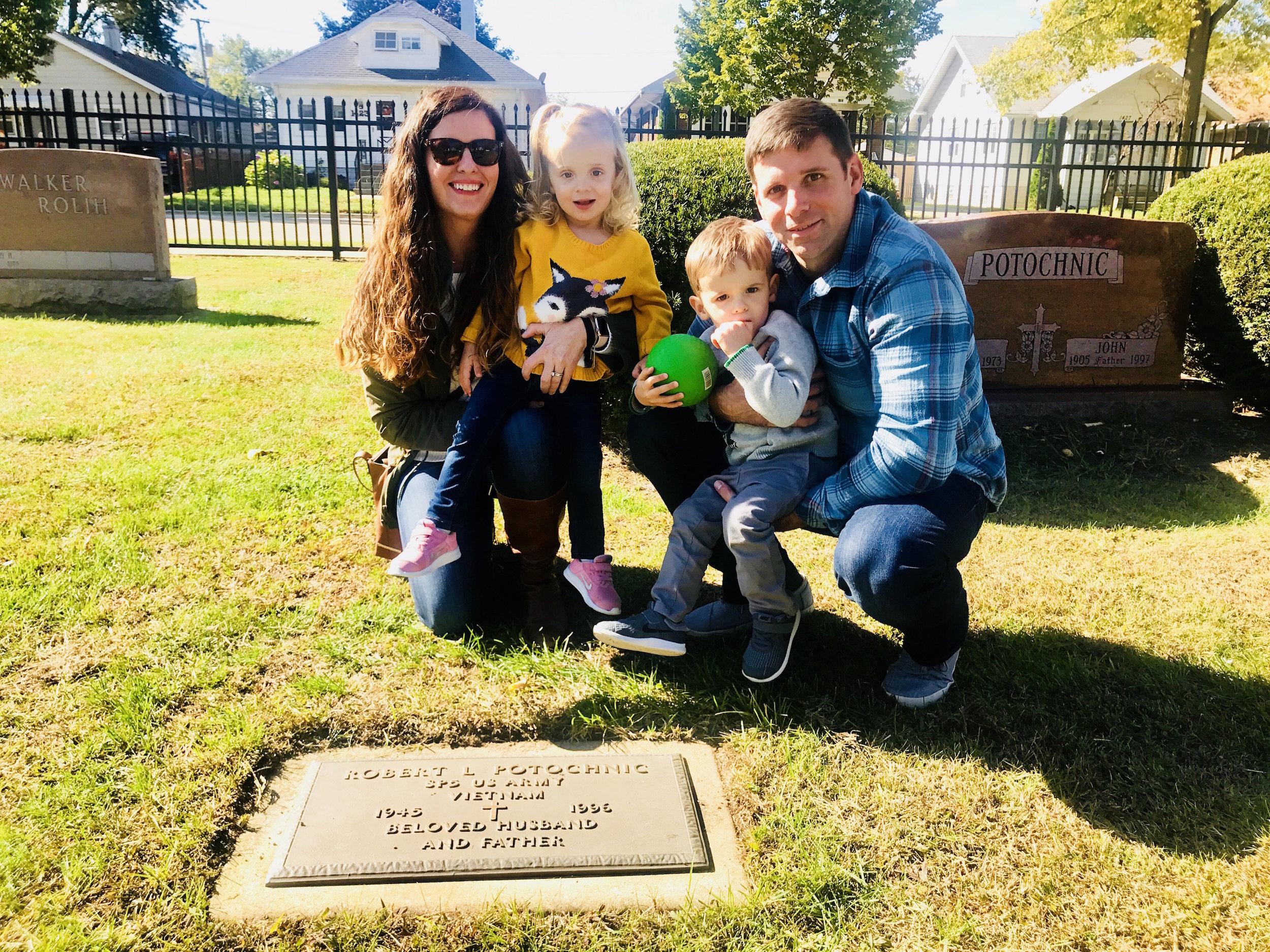 Dad's Grave.jpg