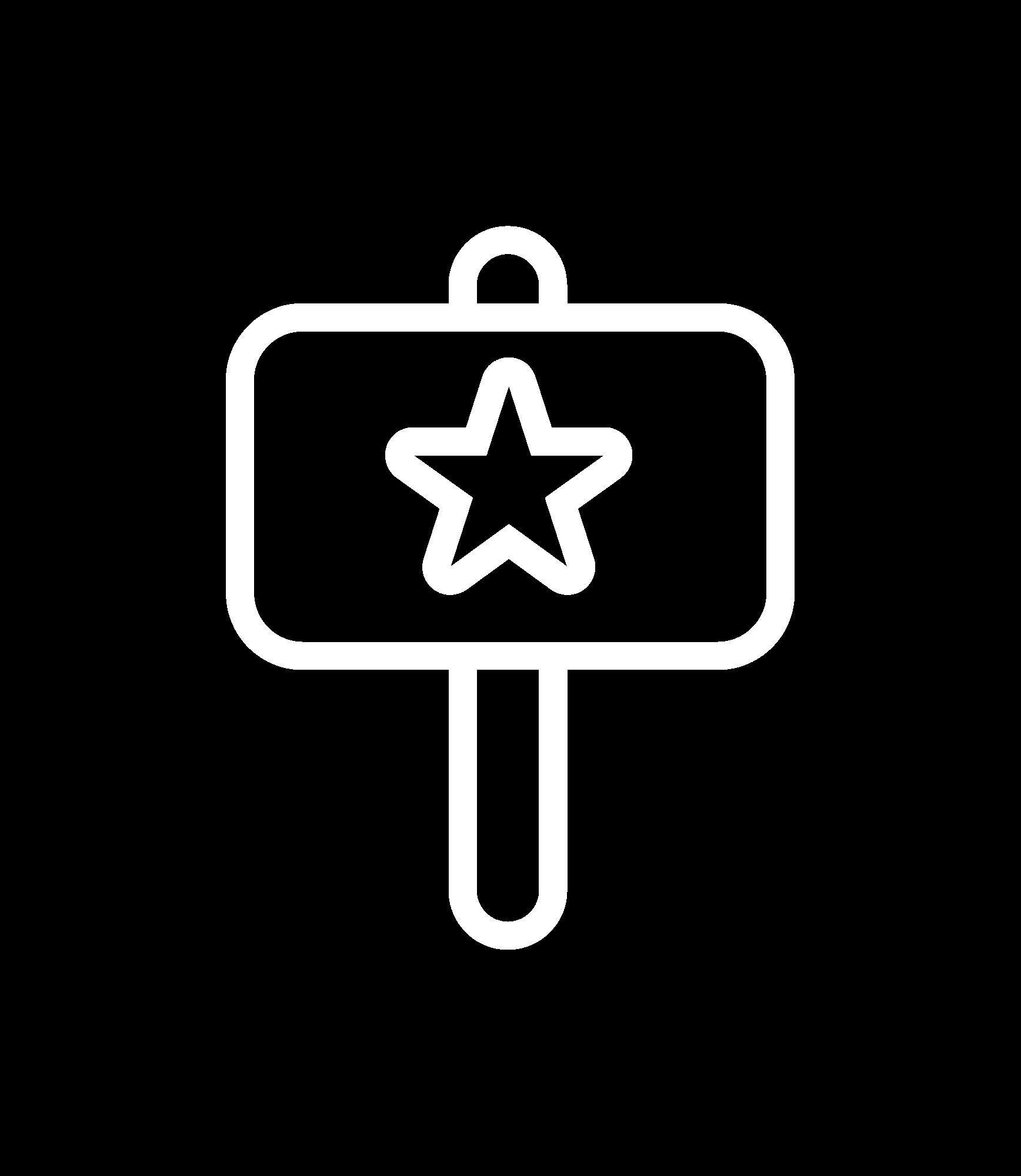logo-white(14).png