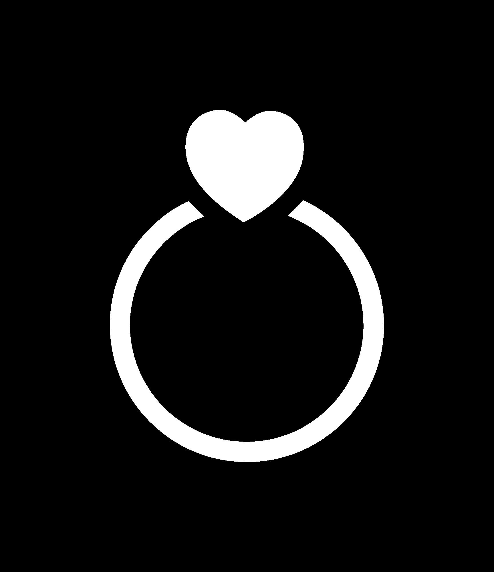 logo-white(8).png