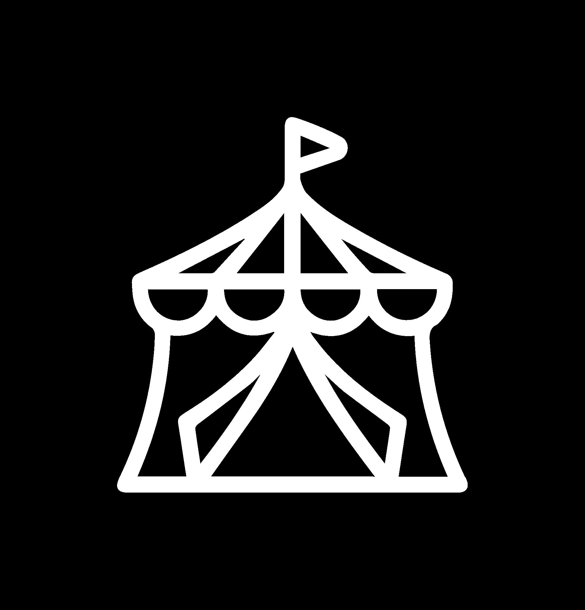 logo-white(19).png