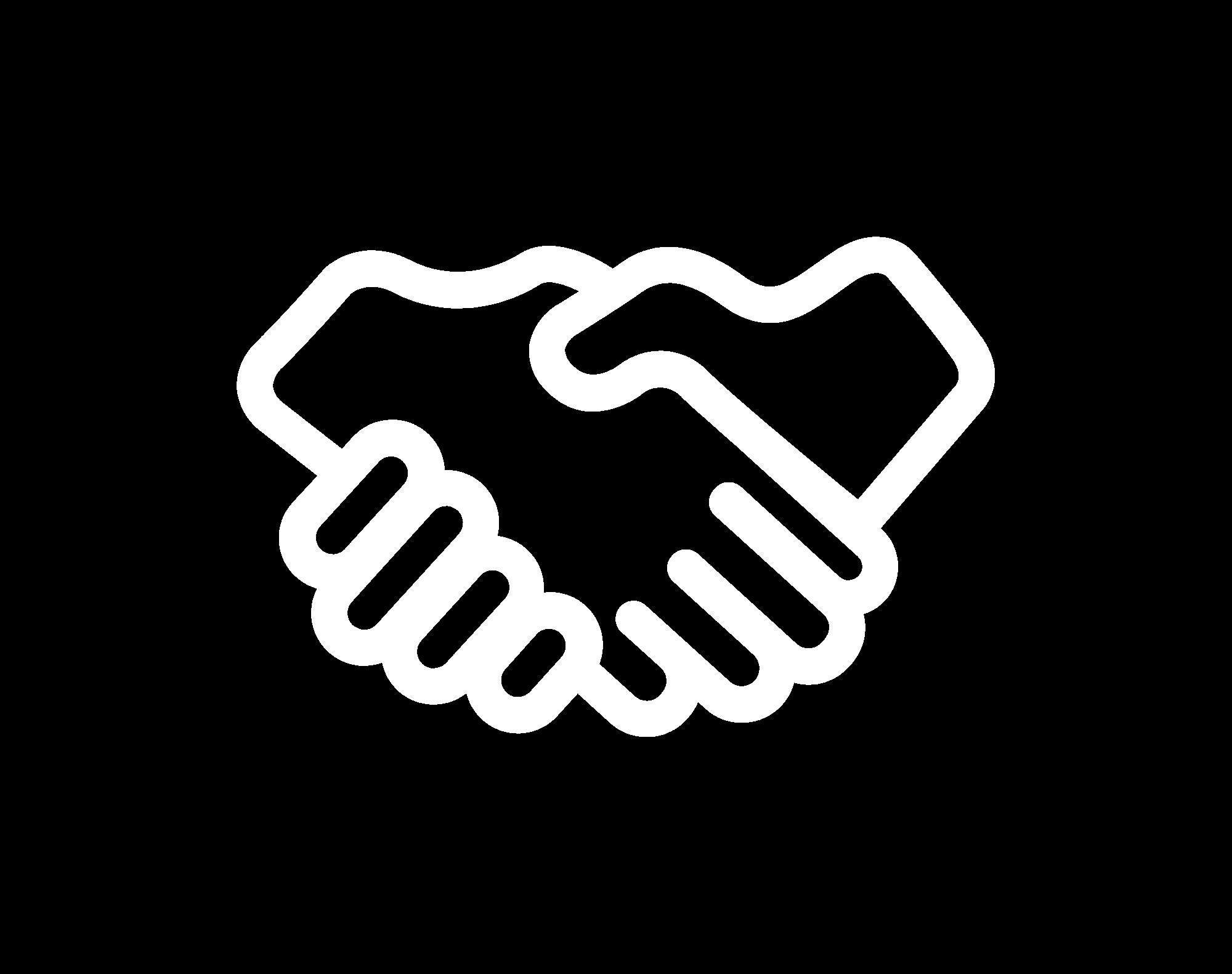 logo-white(18).png