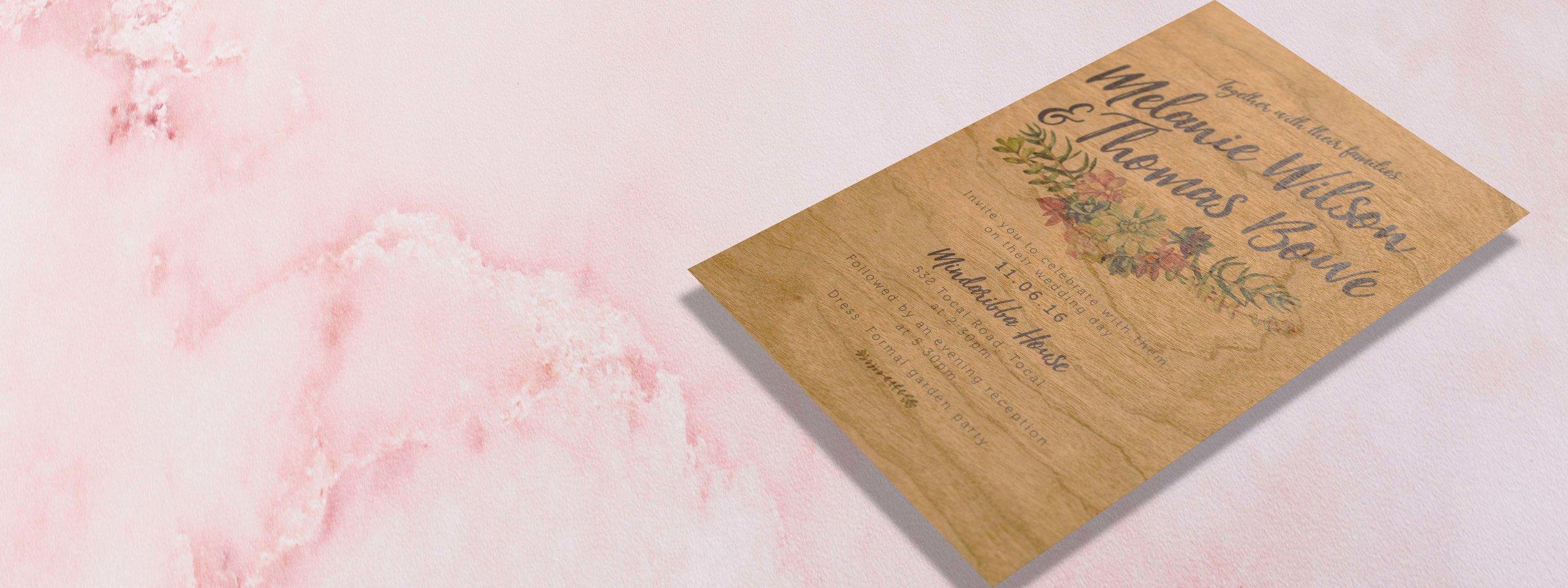 pink banner test2.jpg