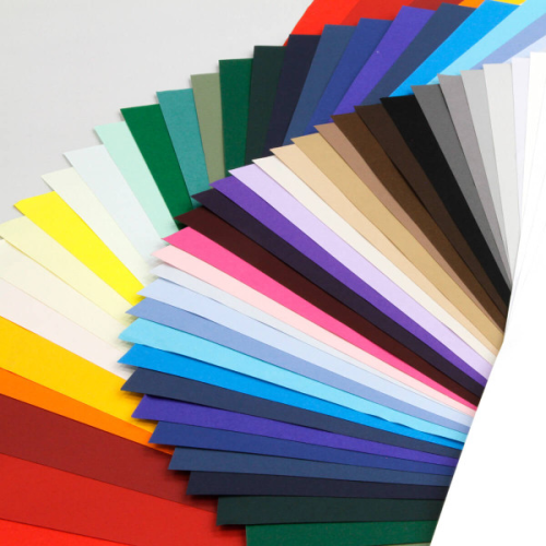 Colorplan  The world's most versatile and innovative coloured paper range, by GF Smith.