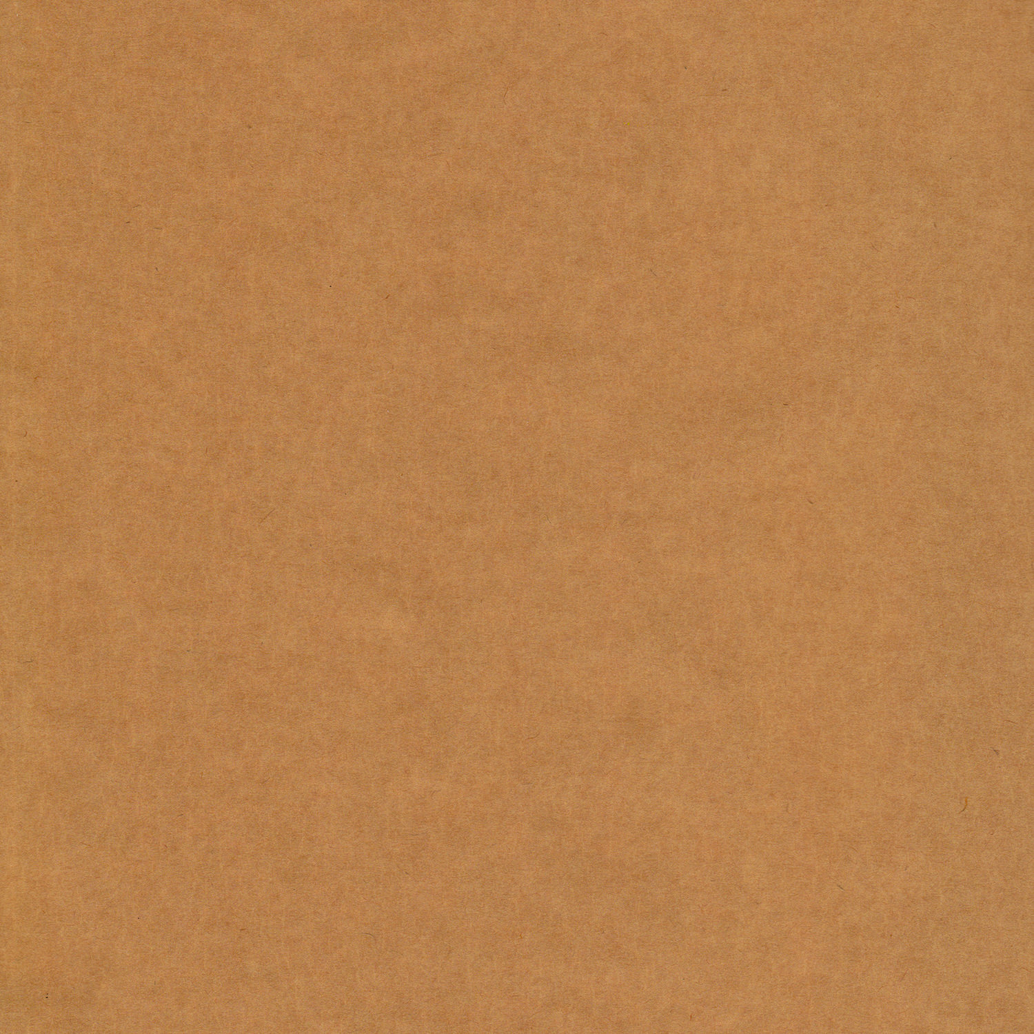 Buffalo Board  Uncoated brown kraft board with visible fibres. Available in 225-386gsm