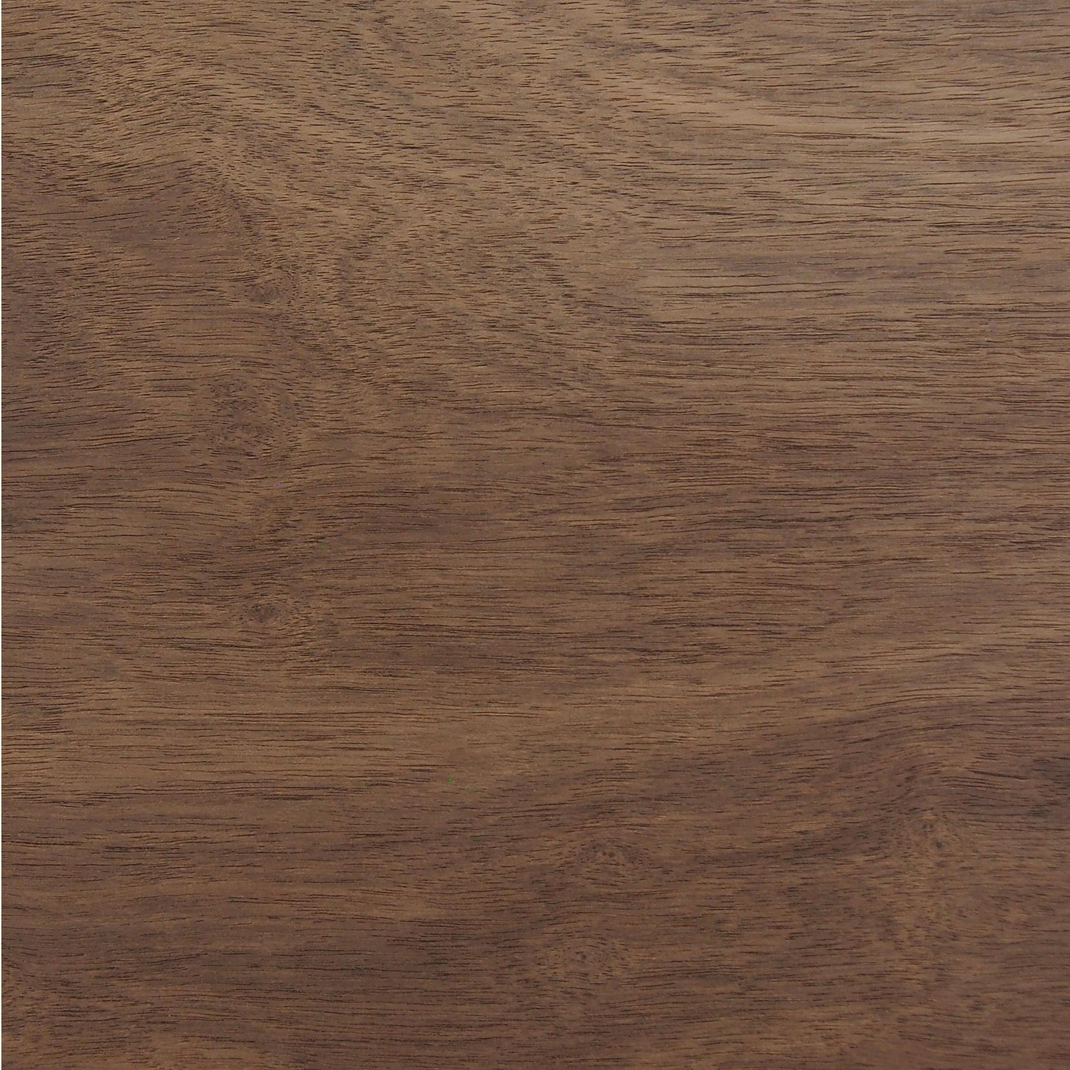 Walnut  Available in 1.5mm / 2.5mm Maximum size: 600mm x 1200mm