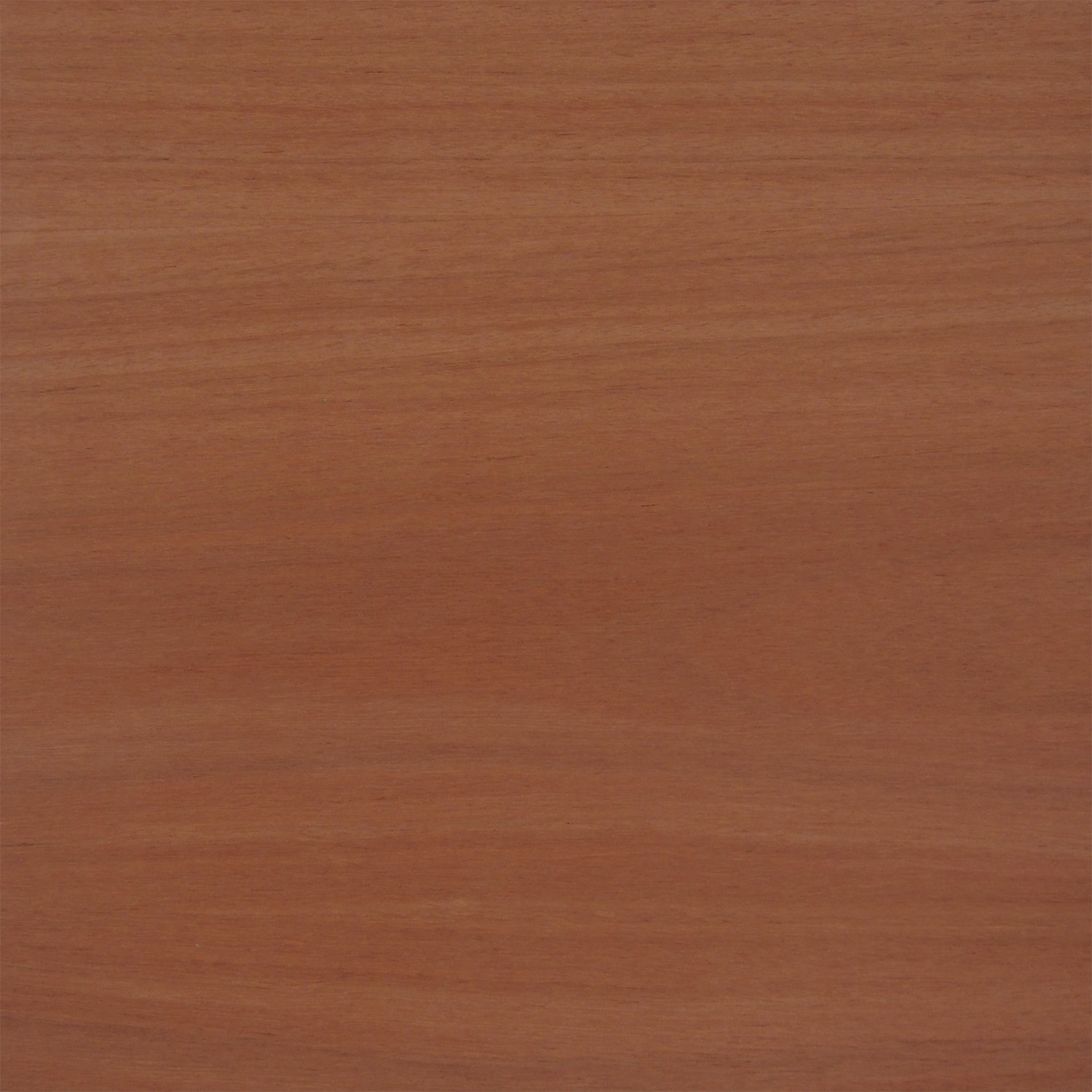 Jarrah  Available in 1.5mm & 2.5mm  Maximum size: 600mm x 1200mm