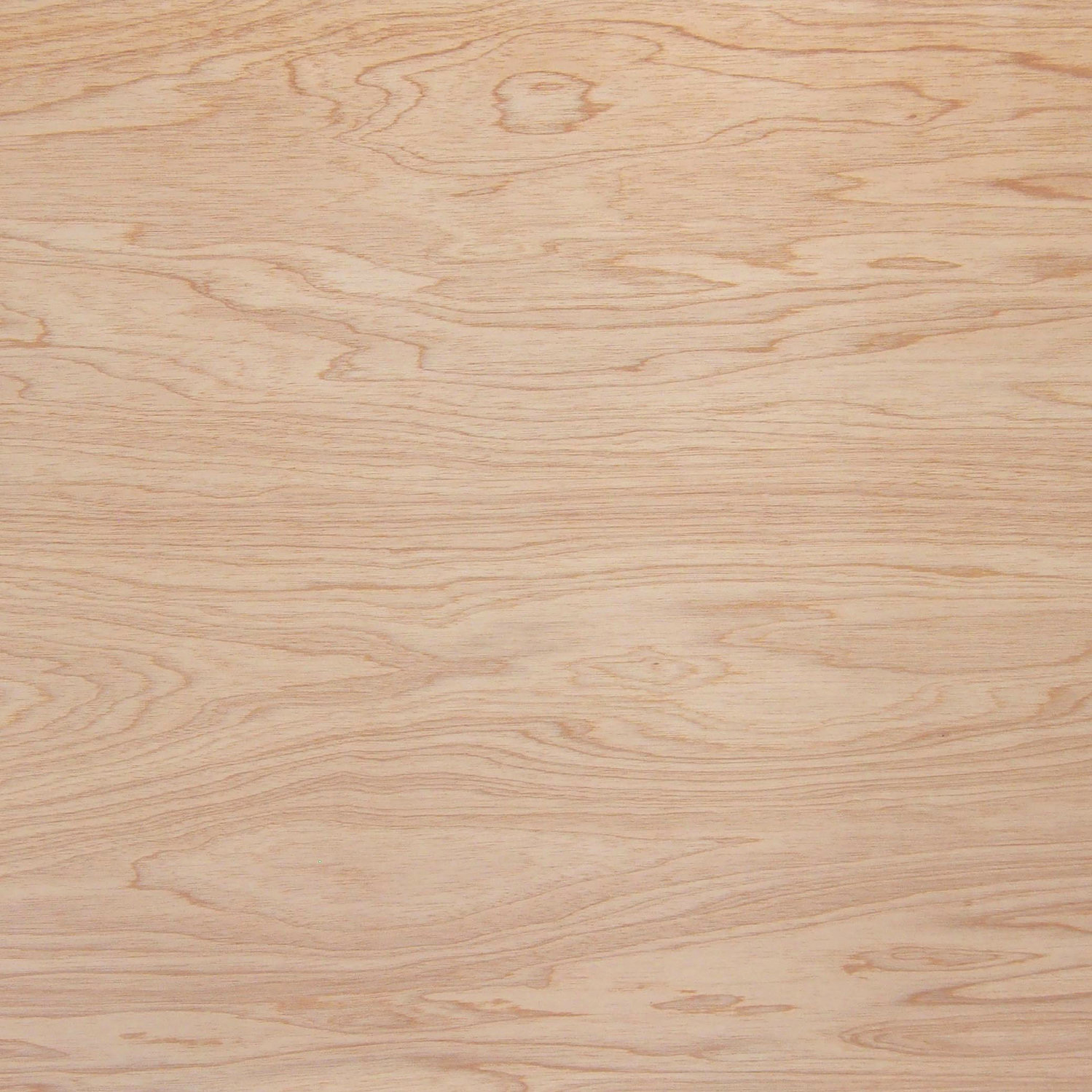 Fijian Cedar  Available in 1.5mm / 2.5mm Maximum size: 600mm x 1200mm