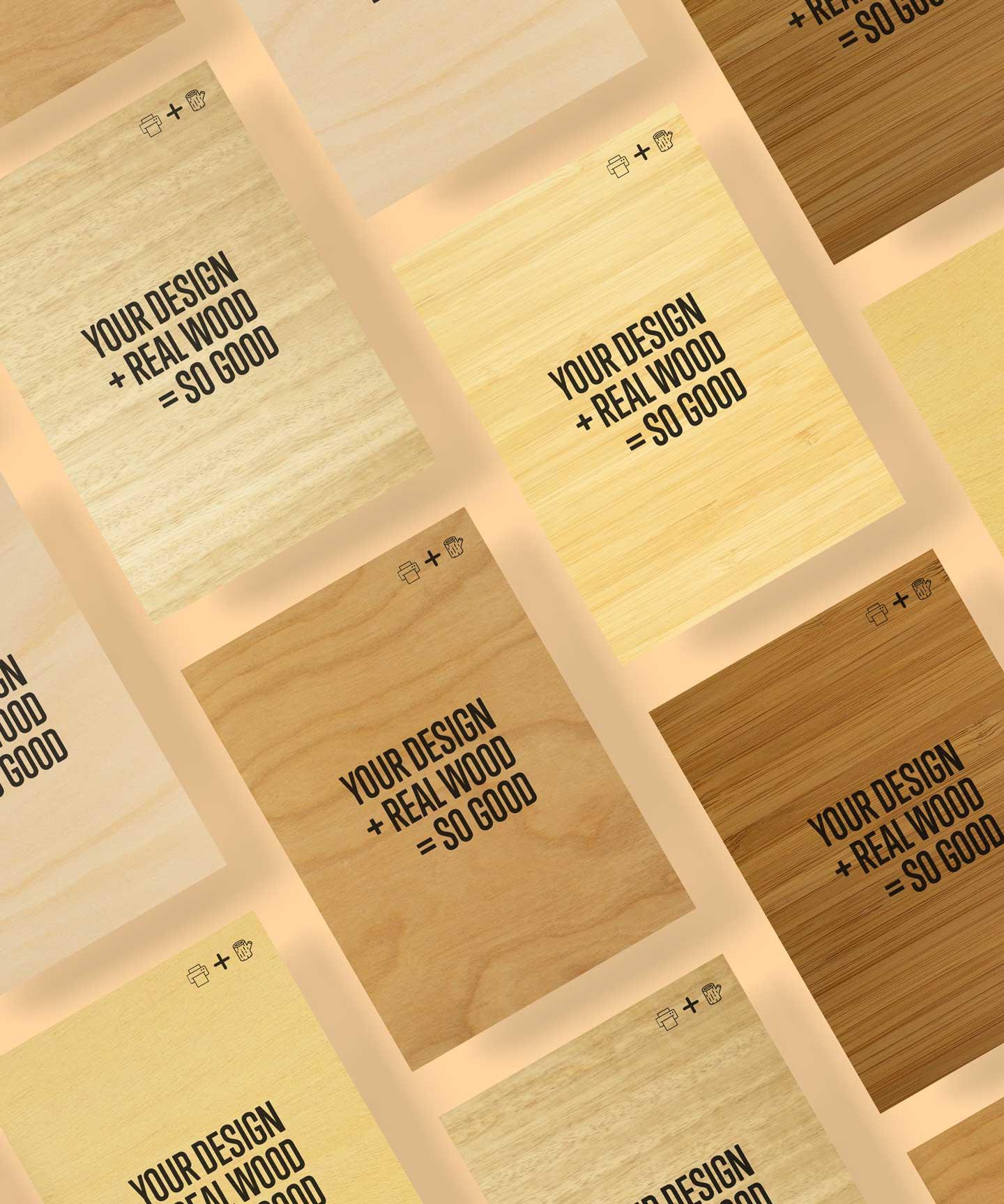 byo-design-banner-SM.jpg