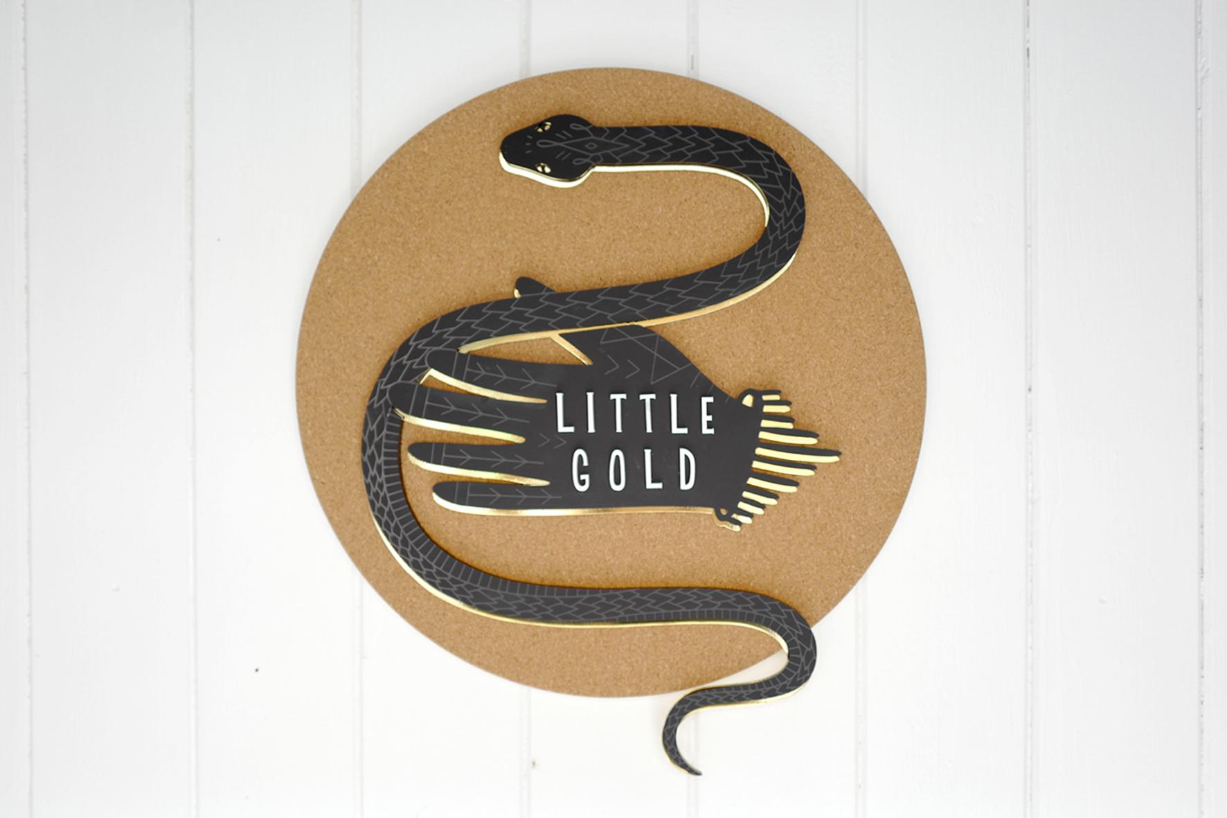 LittleGoldSign(b).jpg
