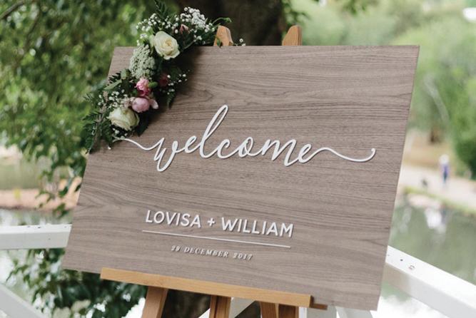 walnut_welcomewedding.jpg