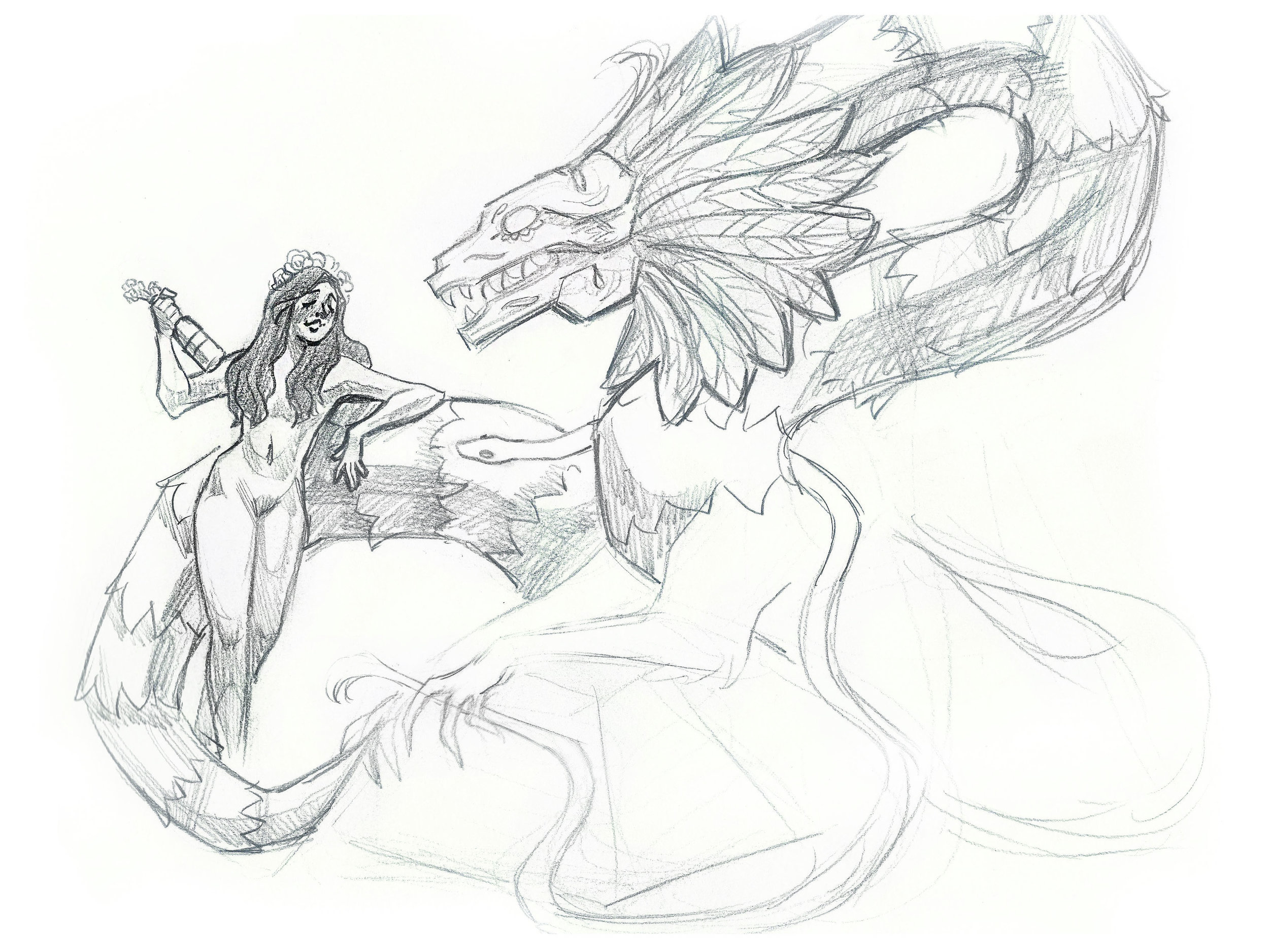 Quetzal_Sketch_3.jpg