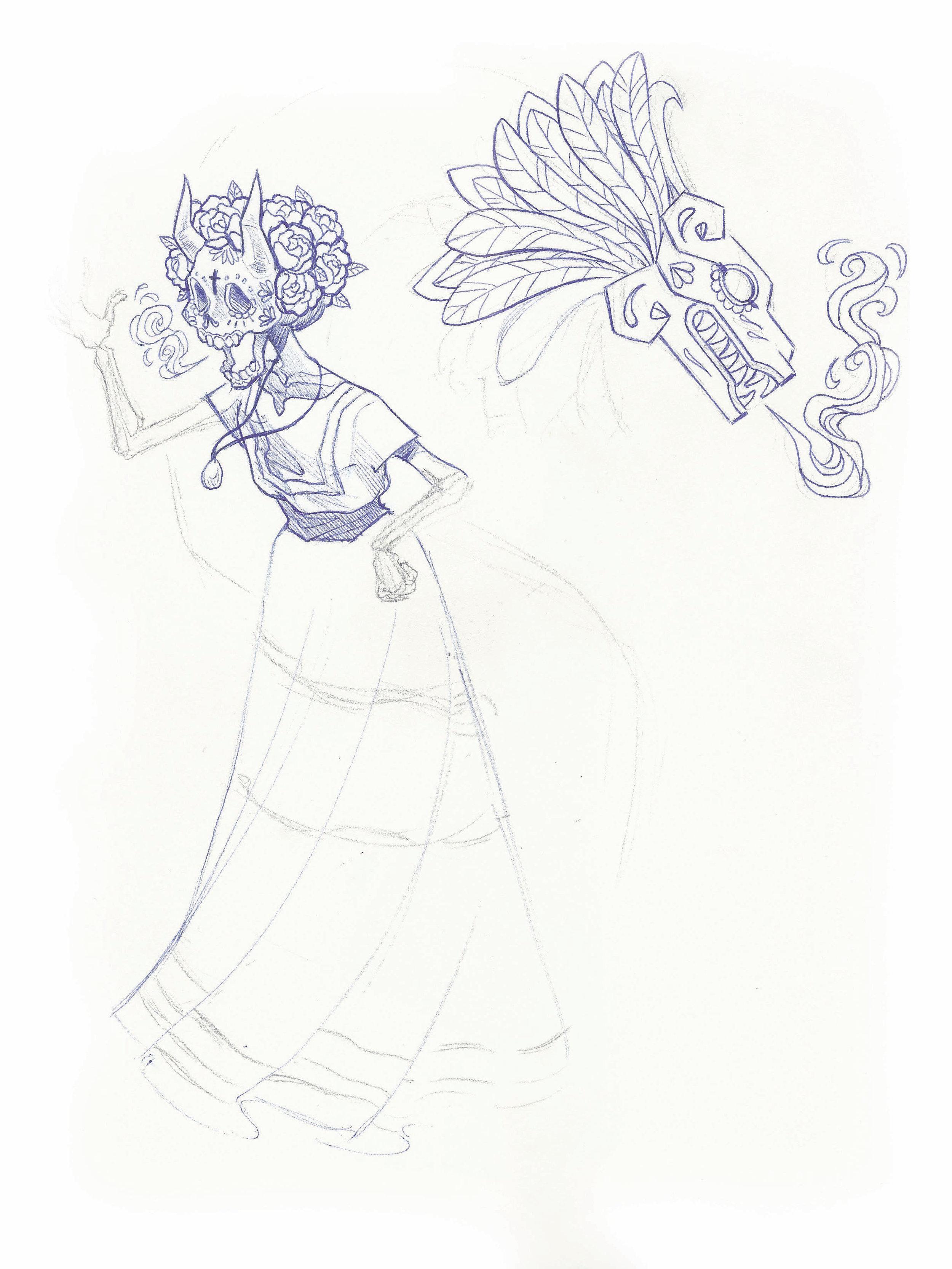 Quetzal_Sketch_5.jpg