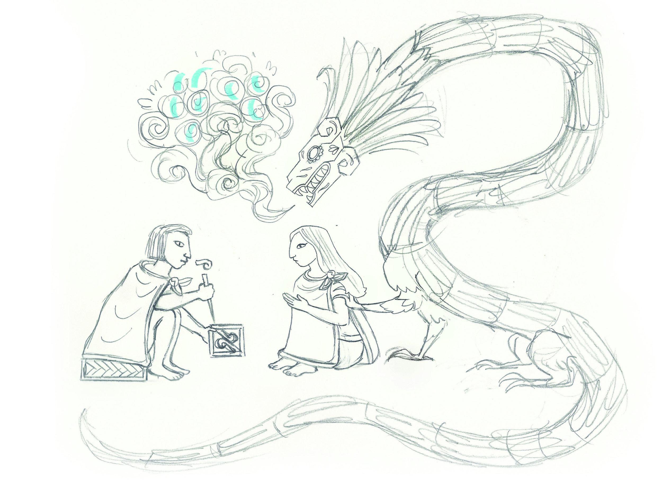 Quetzal_Sketch_2.jpg