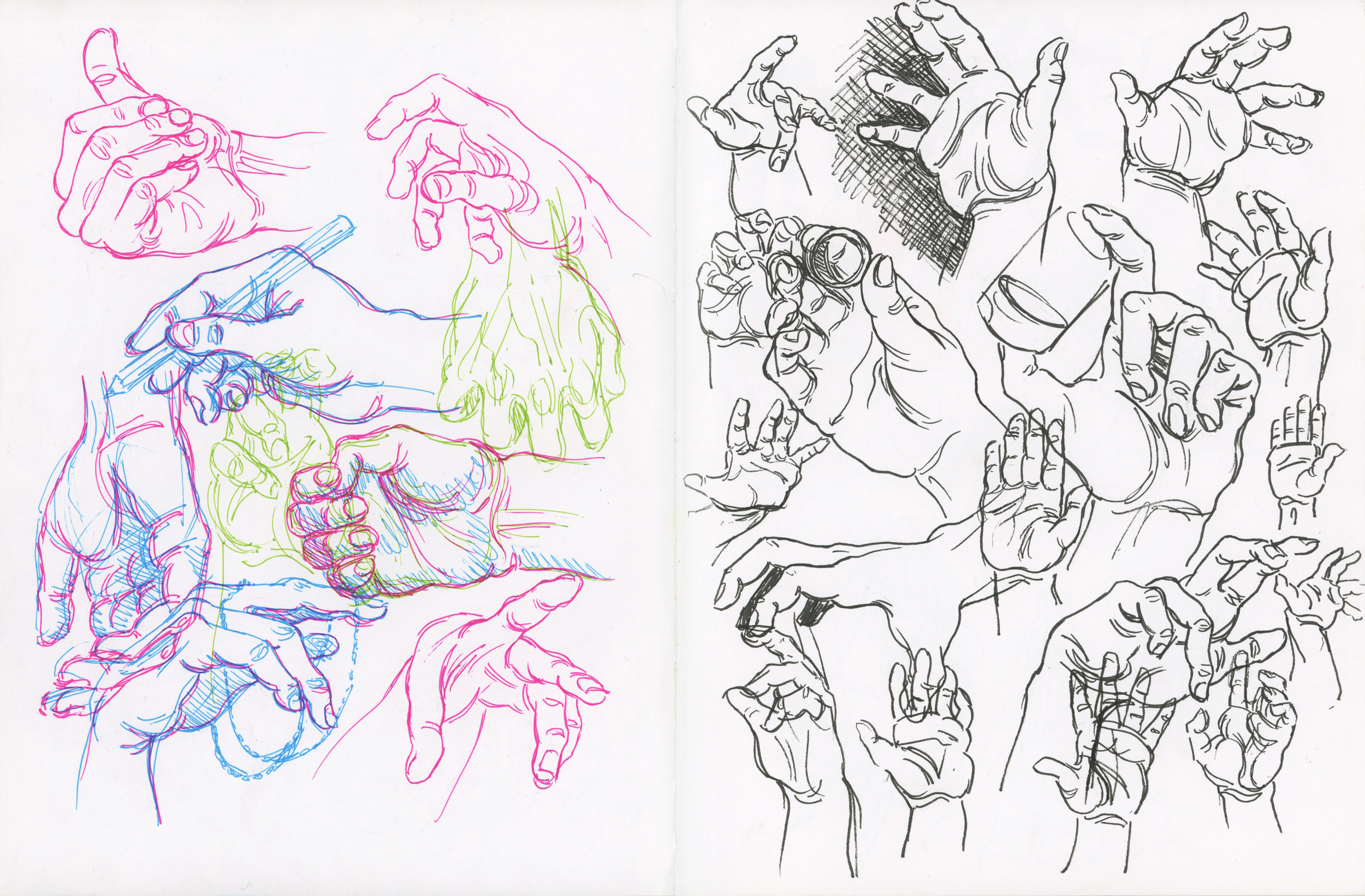 Sketchbook_pgs_5,6.jpg