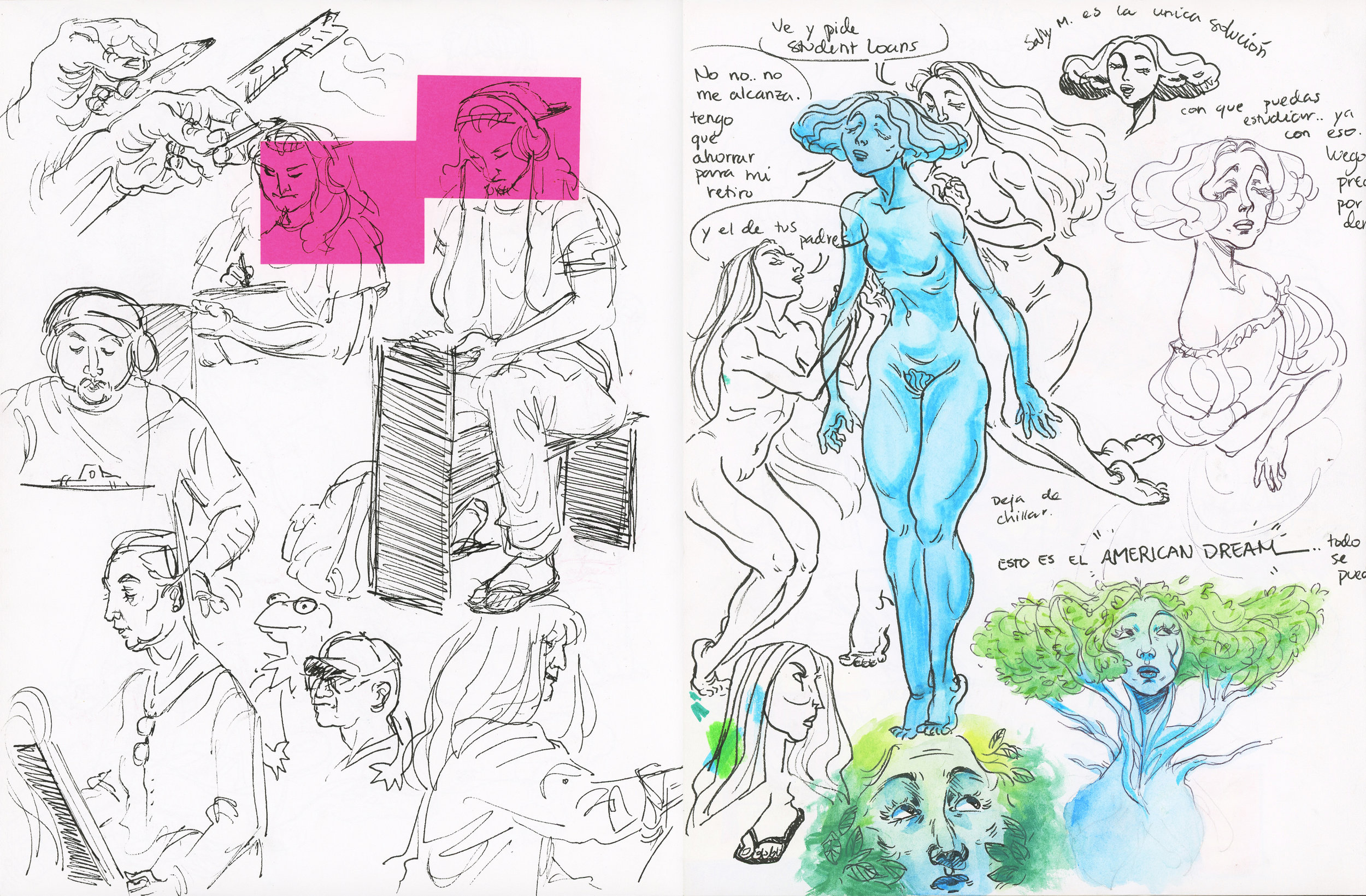 Sketchbook_pgs_29,33.jpg