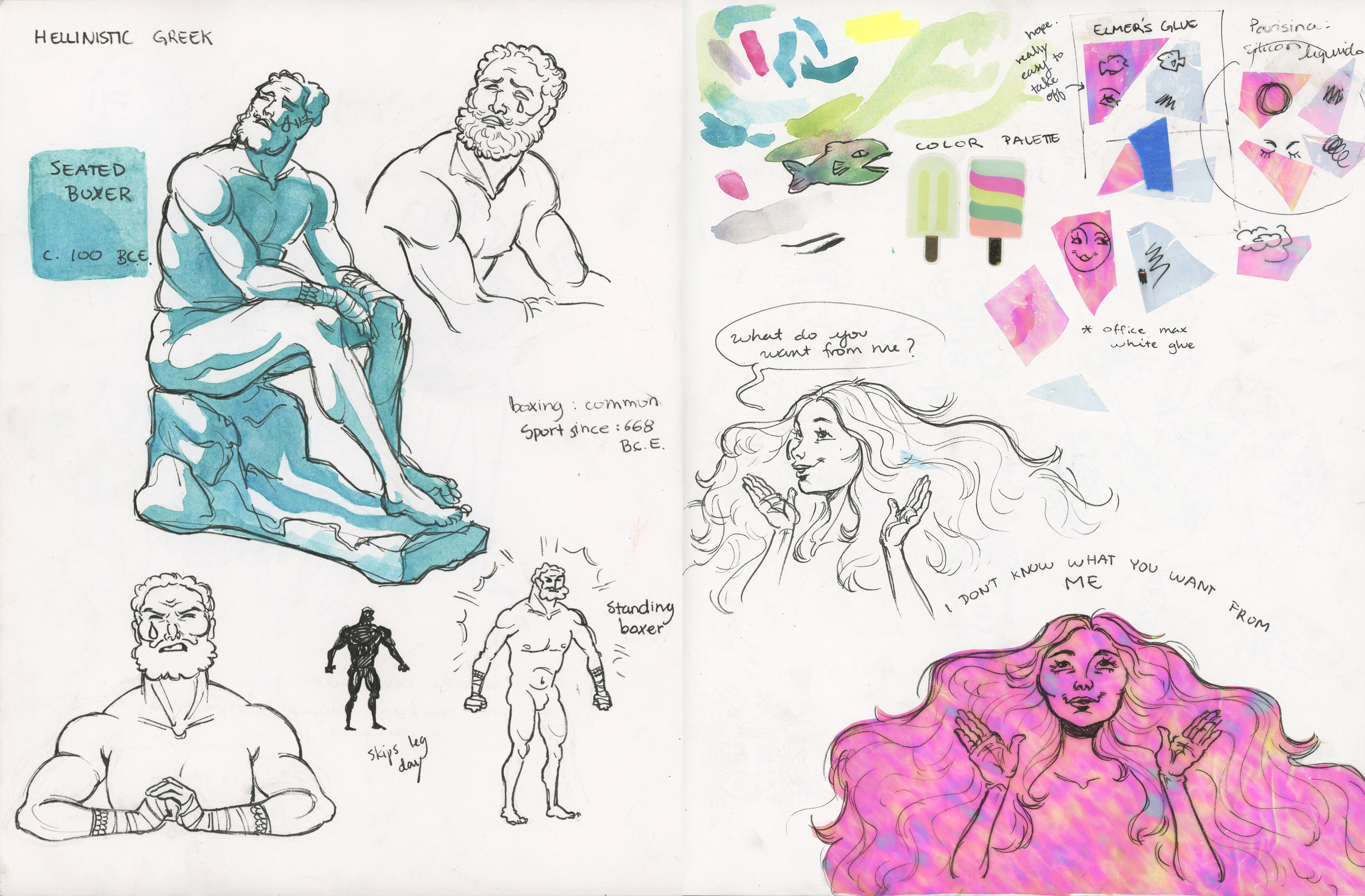 Sketchbook_pgs_43,44.jpg