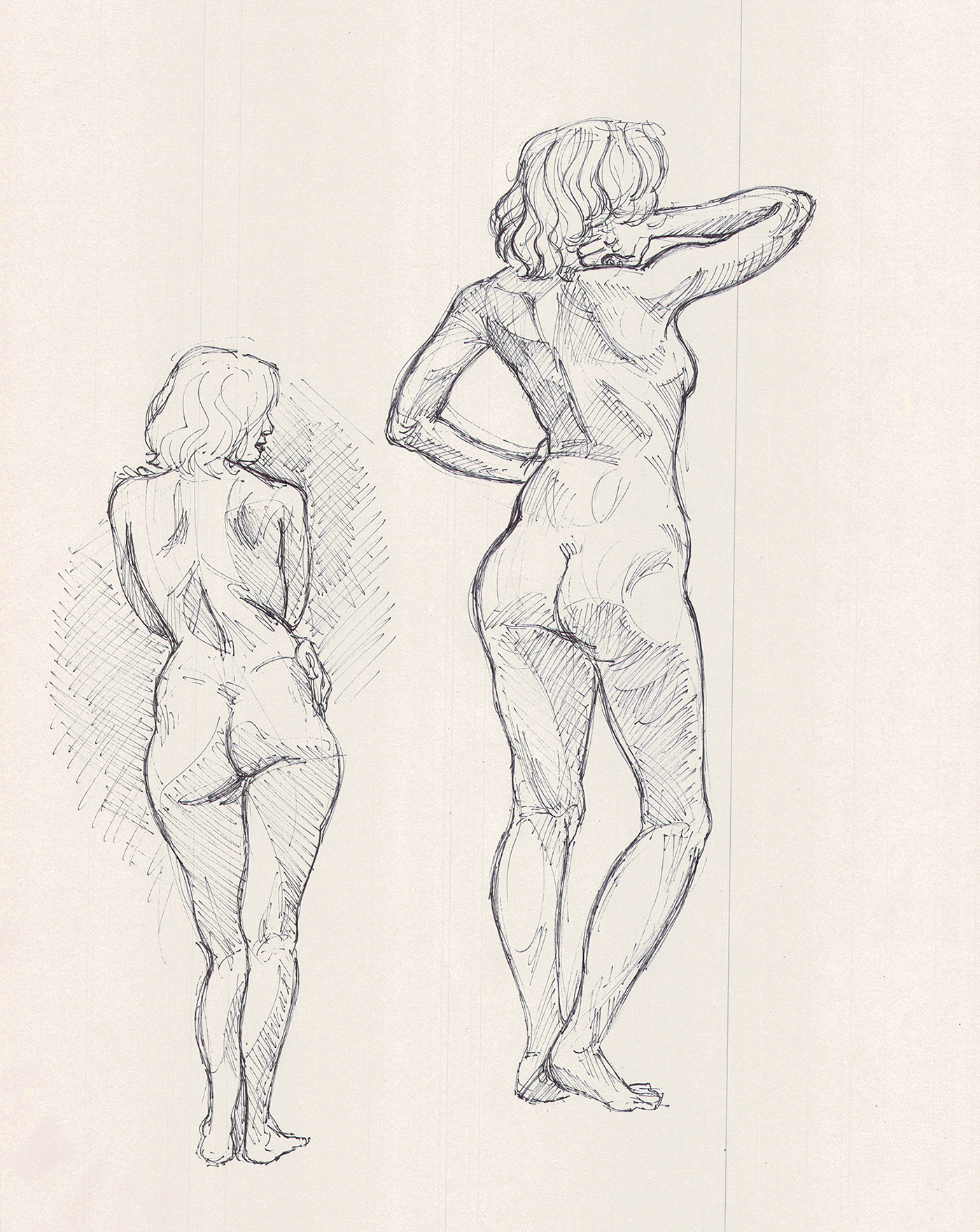 Figure Drawing4.png