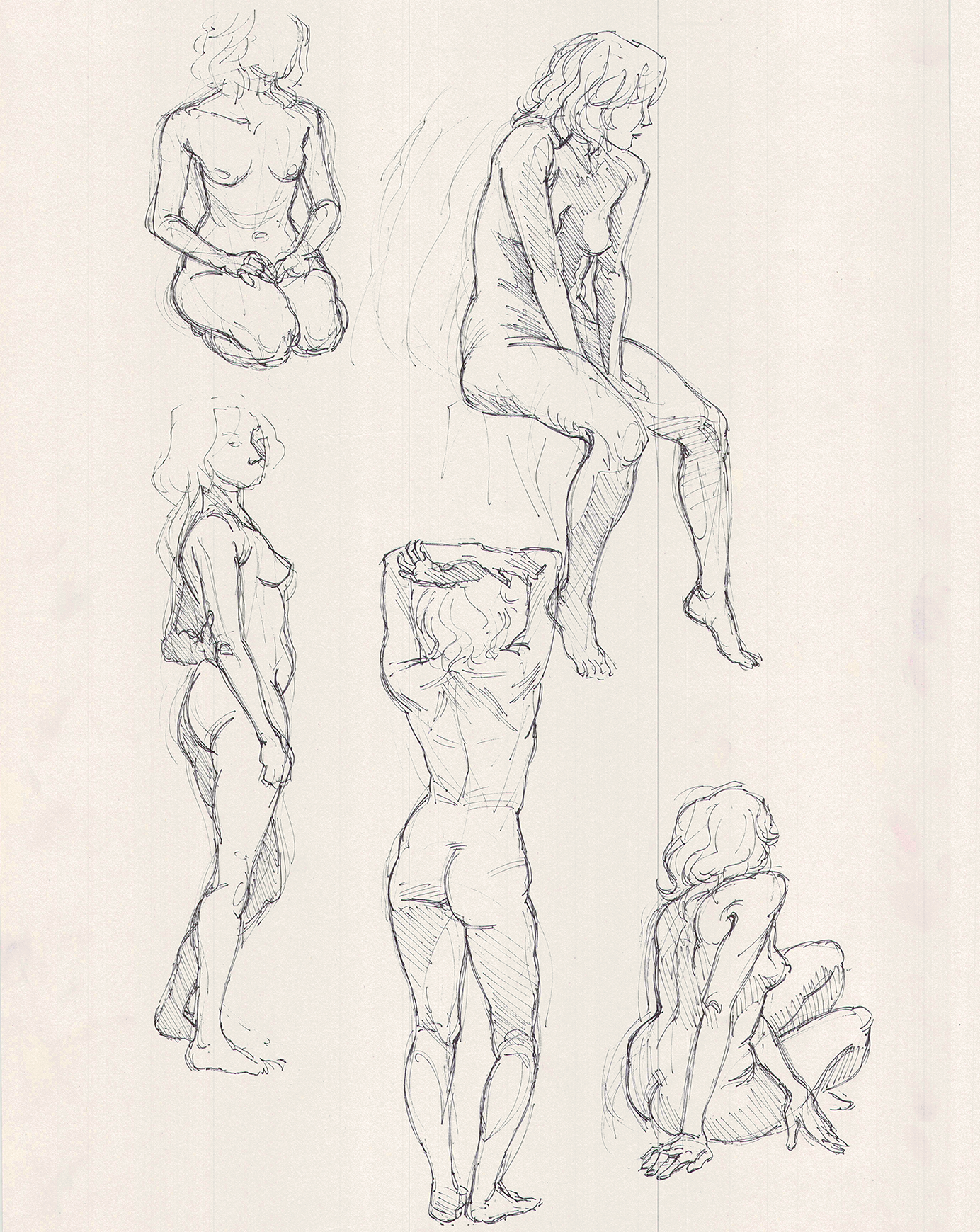 Figure Drawing3.png