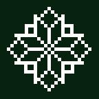 Kati_symbol.jpg