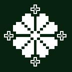 KT_symbol.jpg