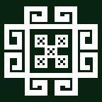 Pauline_symbol.jpg