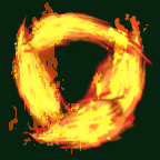 HellsKitchen_symbol.jpg