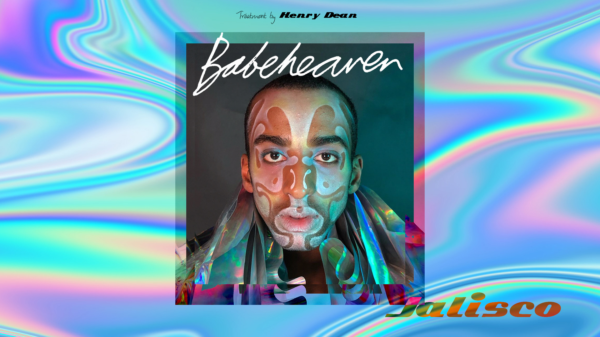 BABEHEAVEN_1.jpg
