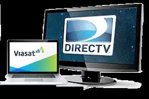 viasat-DIRECTV-bundle-packages.png
