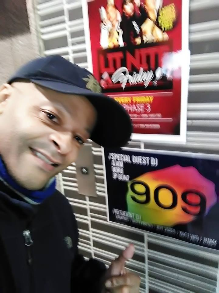 JP Bannerin' with M8 Poster.jpg