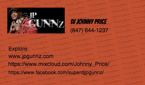 JP DJ Business Cards 2018-19.png