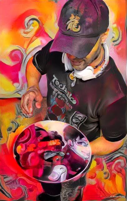 Johnny DJ Artistic Pic.jpg