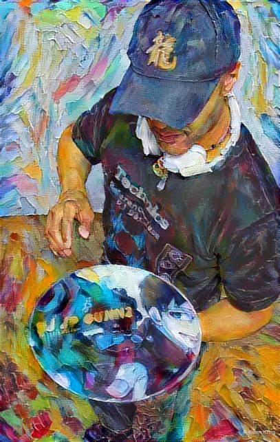 JP Painting Art 3.jpg