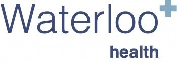 logo-Waterloo-Health.jpg