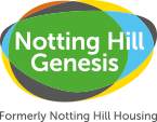 logo-notting-hill-genesis.png