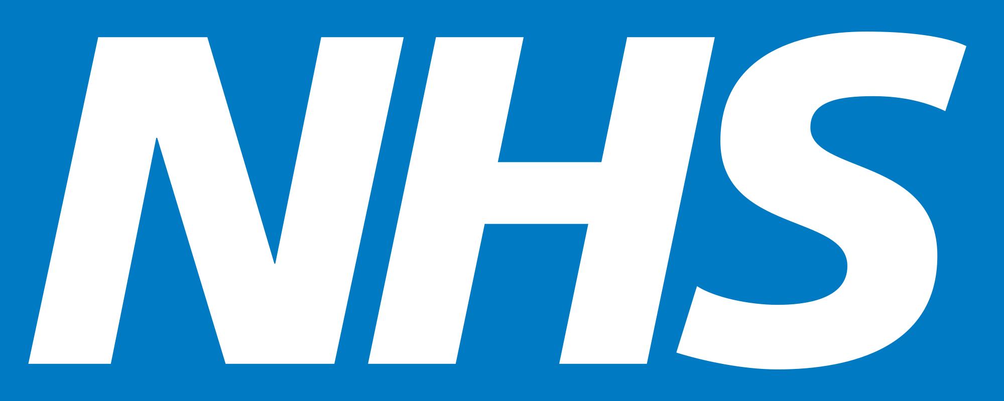 logo-nhs.png