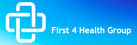 logo-first4health-group.png